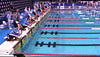 Women's 400 Individual Medley Heat Final C - 2013 Phillips 66 National Championships and World Championship Trials