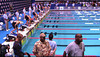 Women's 200m Butterfly Heat Final C - 2013 Phillips 66 National Championships and World Championship Trials