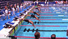 Women's 100 Butterfly Heat 4 - 2013 Phillips 66 National Championships and World Championship Trials