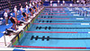 Women's 200m Butterfly Heat 2 - 2013 Phillips 66 National Championships and World Championship Trials