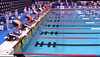 Men's 400 Individual Medley Heat Final C - 2013 Phillips 66 National Championships and World Championship Trials