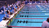 Women's 400 Individual Medley Heat Final B - 2013 Phillips 66 National Championships and World Championship Trials