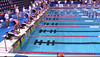 Women's 200m Butterfly Heat 5 - 2013 Phillips 66 National Championships and World Championship Trials