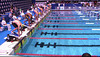 Men's 200 Freestyle Heat 6 - 2013 Phillips 66 National Championships and World Championship Trials