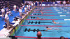 Women's 50 Breaststroke Heat 2 - 2013 Phillips 66 National Championships and World Championship Trials