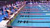 Men's 400 Individual Medley Heat Final B - 2013 Phillips 66 National Championships and World Championship Trials