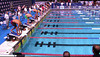 Men's 400 Individual Medley Heat 5 - 2013 Phillips 66 National Championships and World Championship Trials