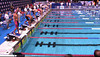Men's 400 Individual Medley Heat 4 - 2013 Phillips 66 National Championships and World Championship Trials