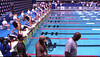 Women's 200 Freestyle Heat Final A - 2013 Phillips 66 National Championships and World Championship Trials