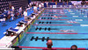 Women's 50 Breaststroke Heat 4 - 2013 Phillips 66 National Championships and World Championship Trials