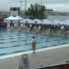 Men's 200 Butterfly Heat 6 - Arena Grand Prix -  Mesa, Arizona