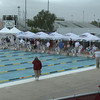 Women's 200 Individual Medley Heat 14 - Arena Grand Prix -  Mesa, Arizona