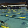 Men's 200 Individual Medley C Final - Arena Grand Prix -  Mesa, Arizona