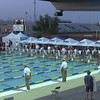 Women's 100 Butterfly C Final - Arena Grand Prix -  Mesa, Arizona