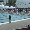 Men's 200 Individual Medley Heat 9 - Arena Grand Prix -  Mesa, Arizona
