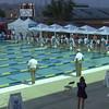 Men's 100 Butterfly C Final  - Arena Grand Prix -  Mesa, Arizona