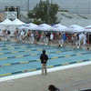 Men's 200 Individual Medley Heat 7 - Arena Grand Prix -  Mesa, Arizona