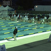 Men's 100 Backstroke C Final - Arena Grand Prix -  Mesa, Arizona