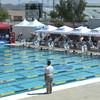 Men's 200 Freestyle Heat 3  - Arena Grand Prix -  Mesa, Arizona