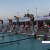 Men's 400 Freestyle C Final - Arena Grand Prix -  Mesa, Arizona