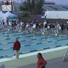 Men's 200 Butterfly C Final - Arena Grand Prix -  Mesa, Arizona