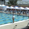 Men's 200 Breaststroke Heat 7 - Arena Grand Prix -  Mesa, Arizona