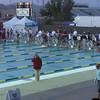 Men's 200 Butterfly D Final - Arena Grand Prix -  Mesa, Arizona