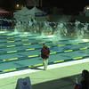 Women's 200 Individual Medley D Final - Arena Grand Prix -  Mesa, Arizona
