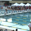 Women's 50 Freestyle A Final - Arena Grand Prix -  Mesa, Arizona