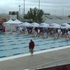 Men's 200 Individual Medley Heat 2 - Arena Grand Prix -  Mesa, Arizona