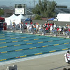 Men's 100 Breaststroke B Final - Arena Grand Prix -  Mesa, Arizona
