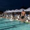 Men's 200 Backstroke C Final - Arena Grand Prix -  Mesa, Arizona