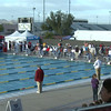 Men's 200 Individual Medley B Final - Arena Grand Prix -  Mesa, Arizona