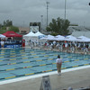 Women's 200 Butterfly Heat 2 - Arena Grand Prix -  Mesa, Arizona