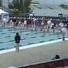 Men's 200 Individual Medley Heat 10 - Arena Grand Prix -  Mesa, Arizona