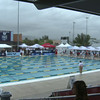 Women's 200 Butterfly Heat 3 - Arena Grand Prix -  Mesa, Arizona