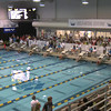 Women's 50 Backstroke A Final