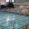 Men's 50 Backstroke C Final