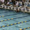 Women's 50 Backstroke Heat 11