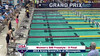 Womens 500 Freestyle