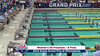 Womens 50 Freestyle