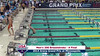 Mens 200 Butterfly