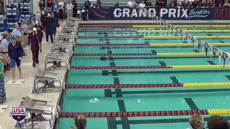 Womens 1650 Freestyle