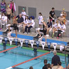Womens 100 Breaststroke C Final