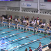 Mens 100 Breaststroke D Final