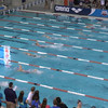Womens 400 Freestyle C Final