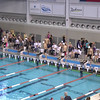 Mens 100 Freestyle B Final