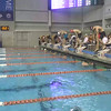 Mens 100 Freestyle Heat 9