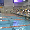 Mens 400 Freestyle Heat 6