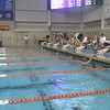 Womens 400 Freestyle Heat 9